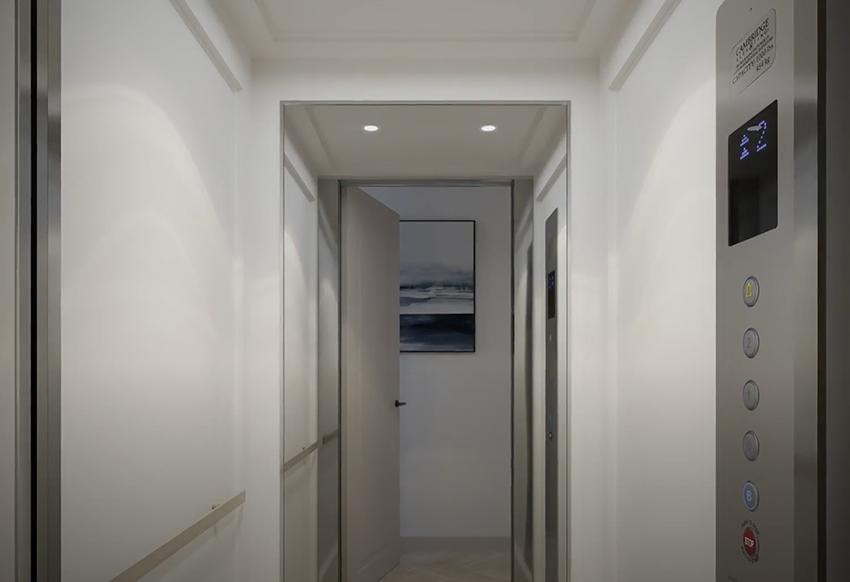 lorne-park-place-mississauga-1190-lorne-park-rd-elevator-luxury