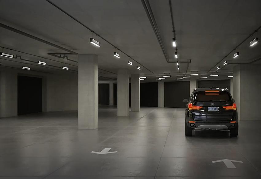 lorne-park-place-mississauga-1190-lorne-park-rd-garage-parking