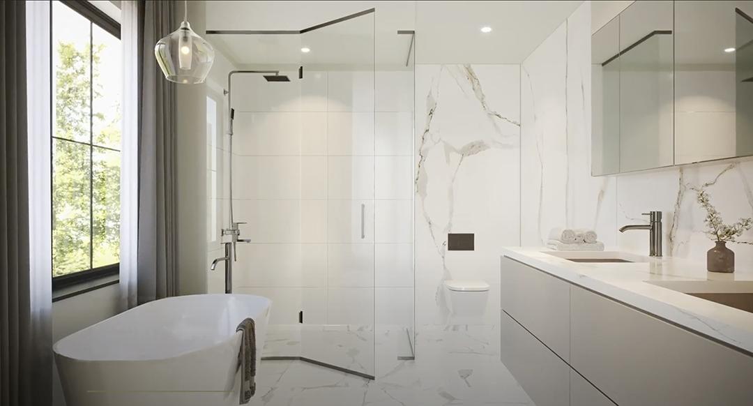 lorne-park-place-mississauga-1190-lorne-park-rd-luxury-bathroom