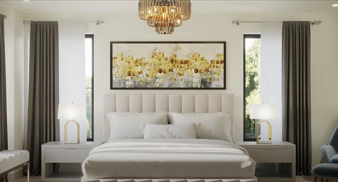 lorne-park-place-mississauga-1190-lorne-park-rd-luxury-bedrooms