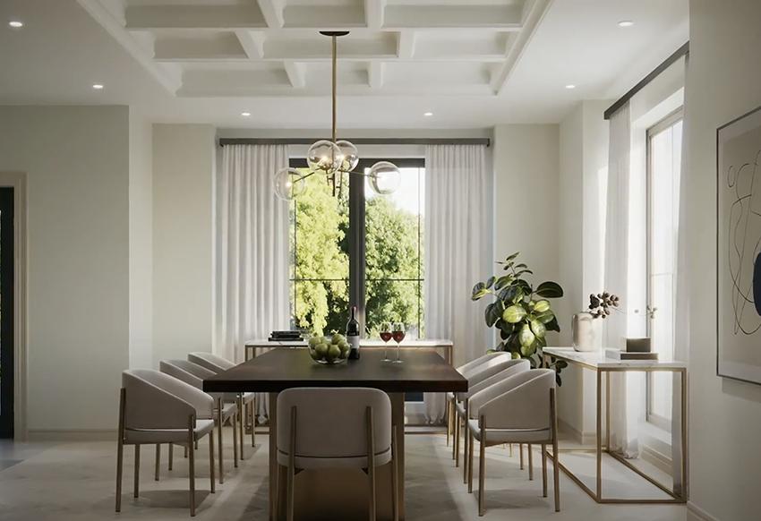 lorne-park-place-mississauga-1190-lorne-park-rd-luxury-dining-room