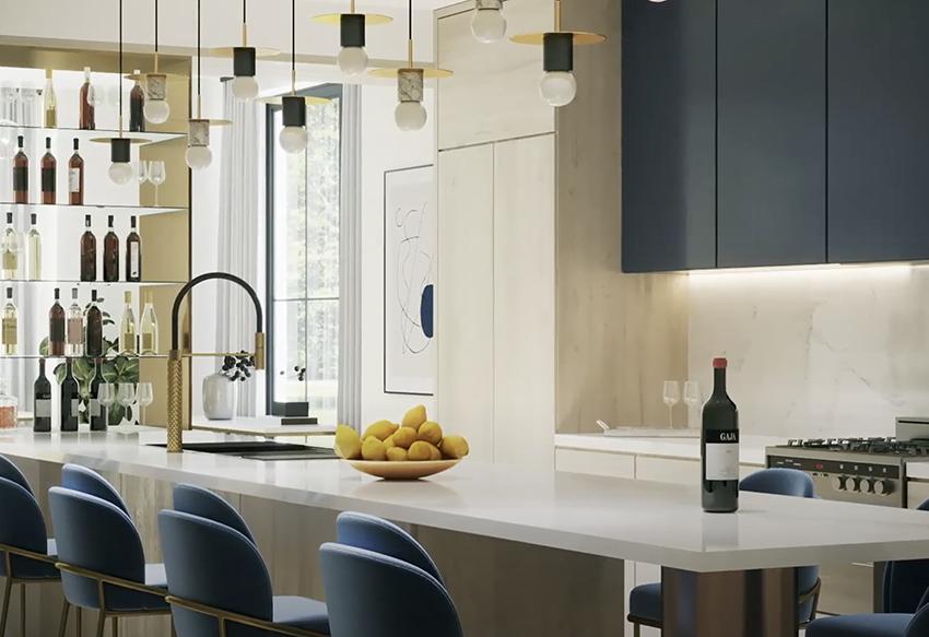 lorne-park-place-mississauga-1190-lorne-park-rd-luxury-kitchen