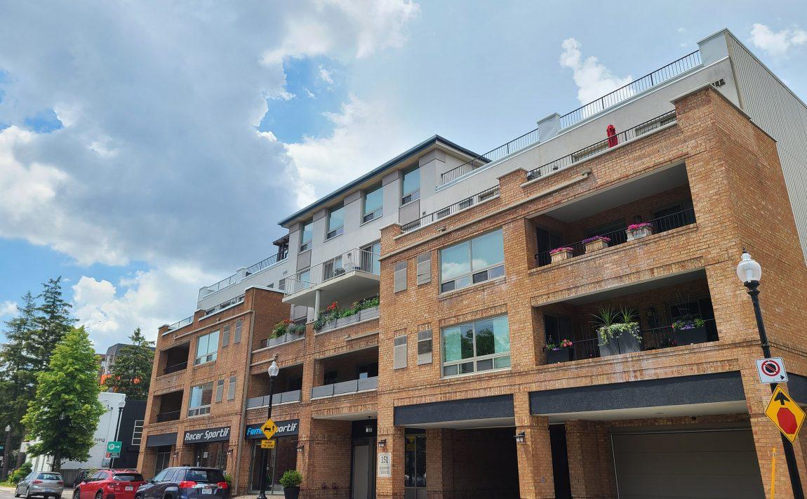robinson-terraces-151-robinson-st-oakville-condos
