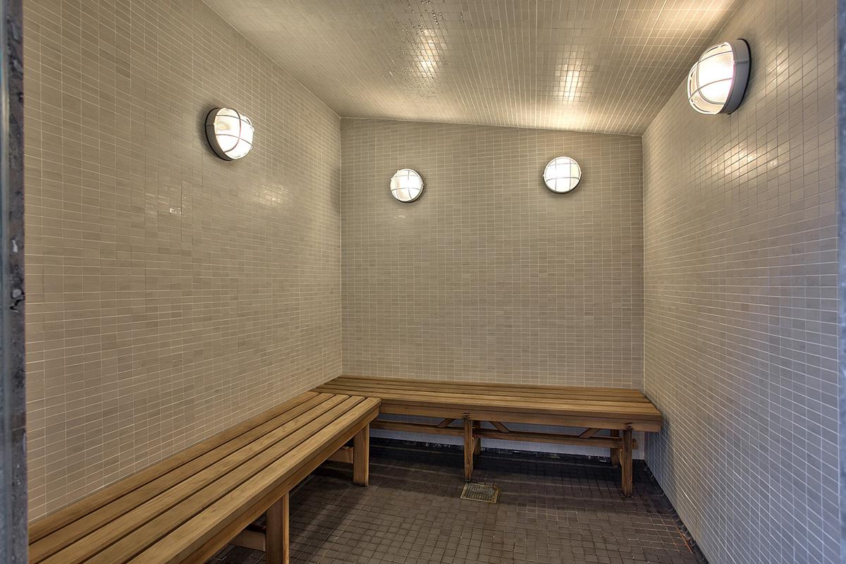 square-one-condos-for-sale-223-webb-dr-onyx-condo-amenities-steam-room