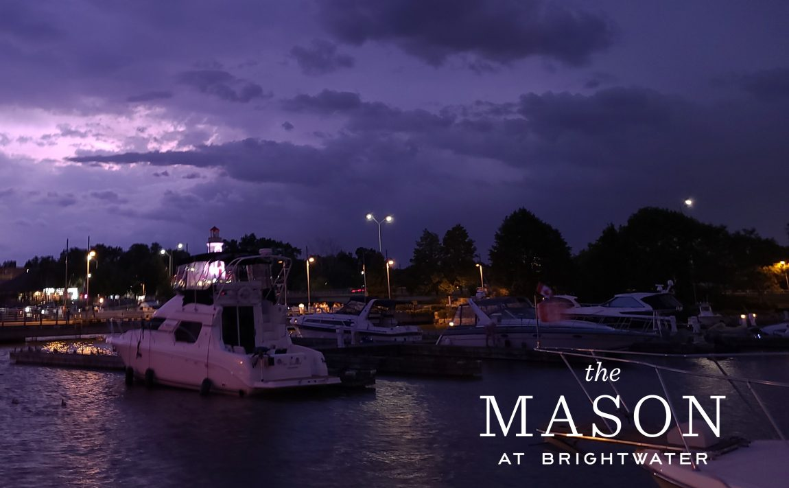 the-mason-brightwater-condos-port-credit-mississauga-for-sale