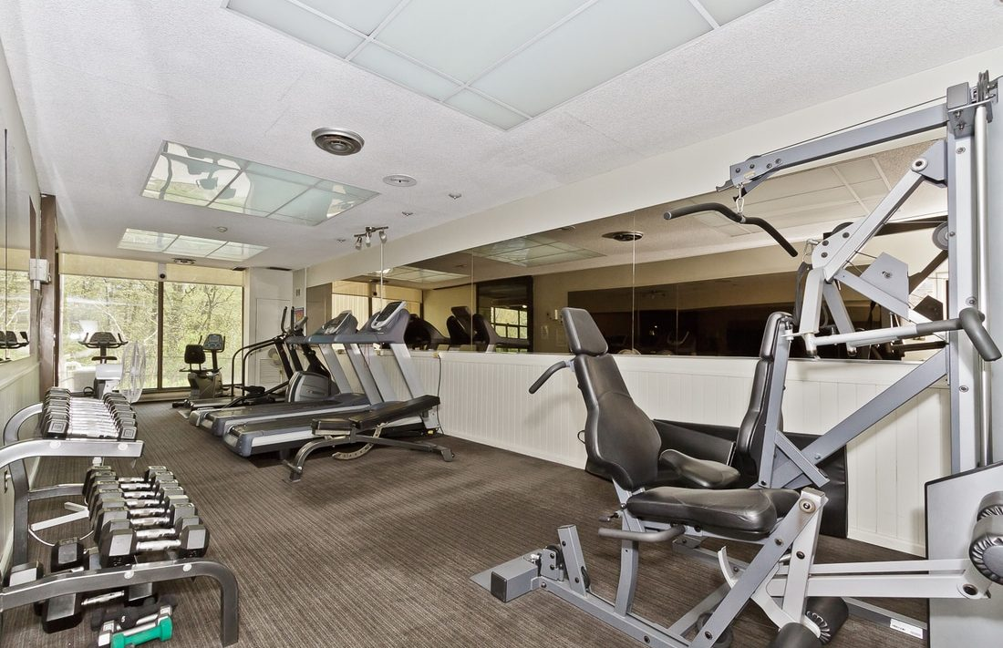 the-oaks-1359-white-oaks-blvd-oakville-condos-amenities-gym