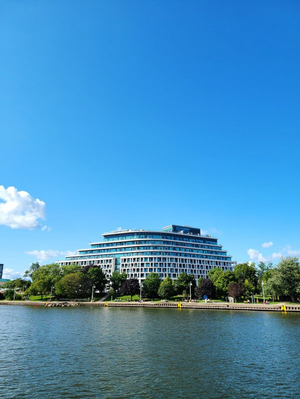 11-bronte-rd-the-shores-condos-bronte-harbour-oakville-for-sale