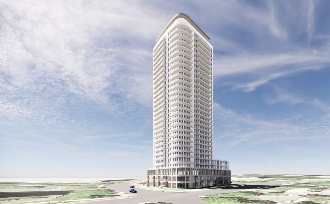 3575-kaneff-cres-mississauga-condos-for-sale
