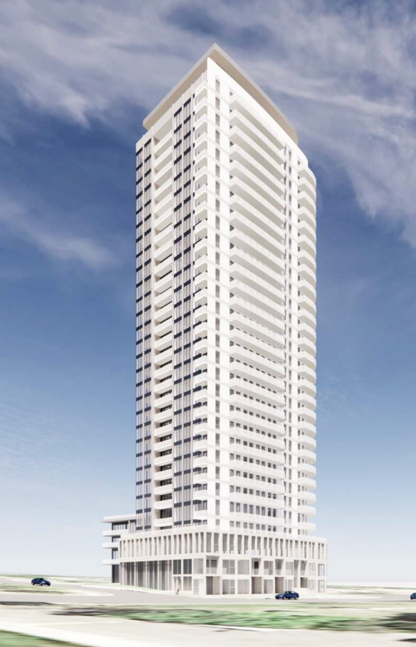 3575-kaneff-cres-mississauga-condos-for-sale-2