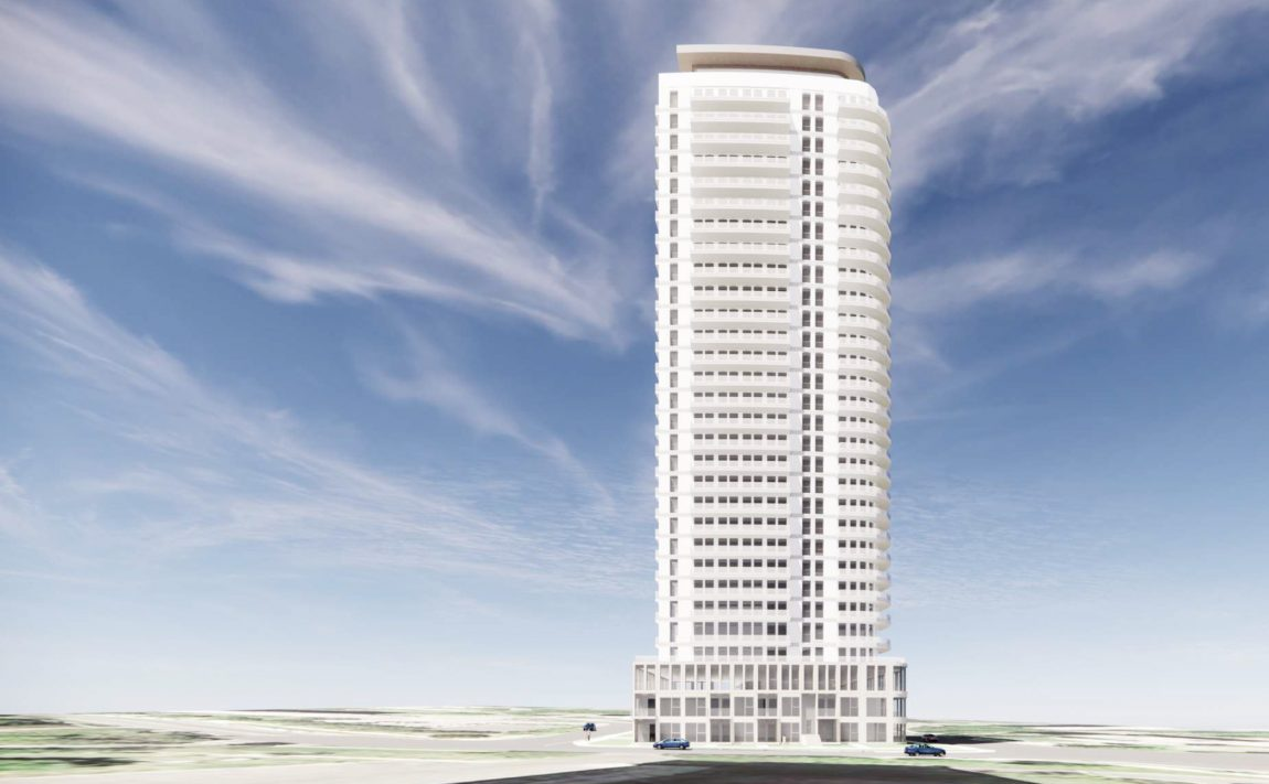 3575-kaneff-cres-mississauga-condos-for-sale-square-one