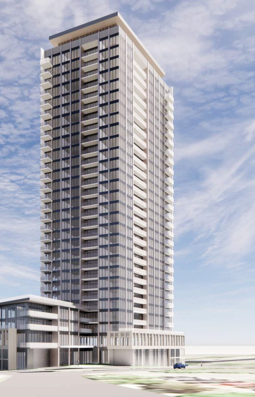 3575-kaneff-cres-mississauga-condos-square-one
