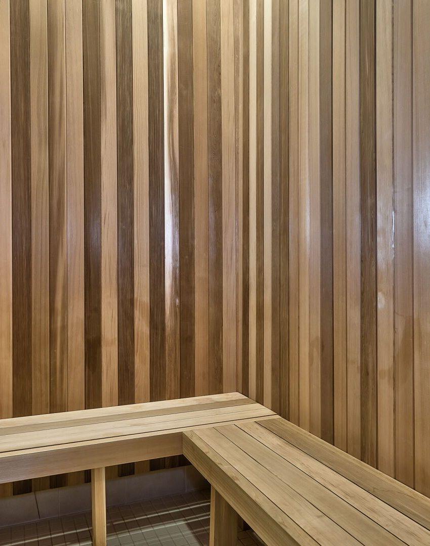 bluwater-condos-3500-lakeshore-rd-w-oakville-sauna