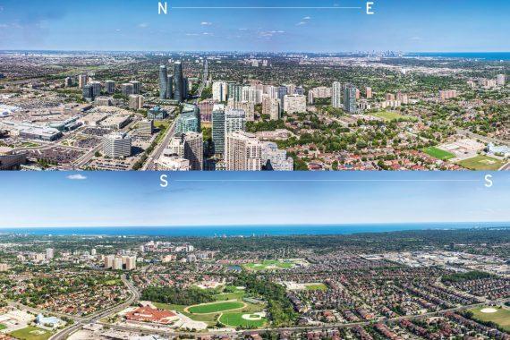 m3-penthouse-condos-mcity-penthouses-views