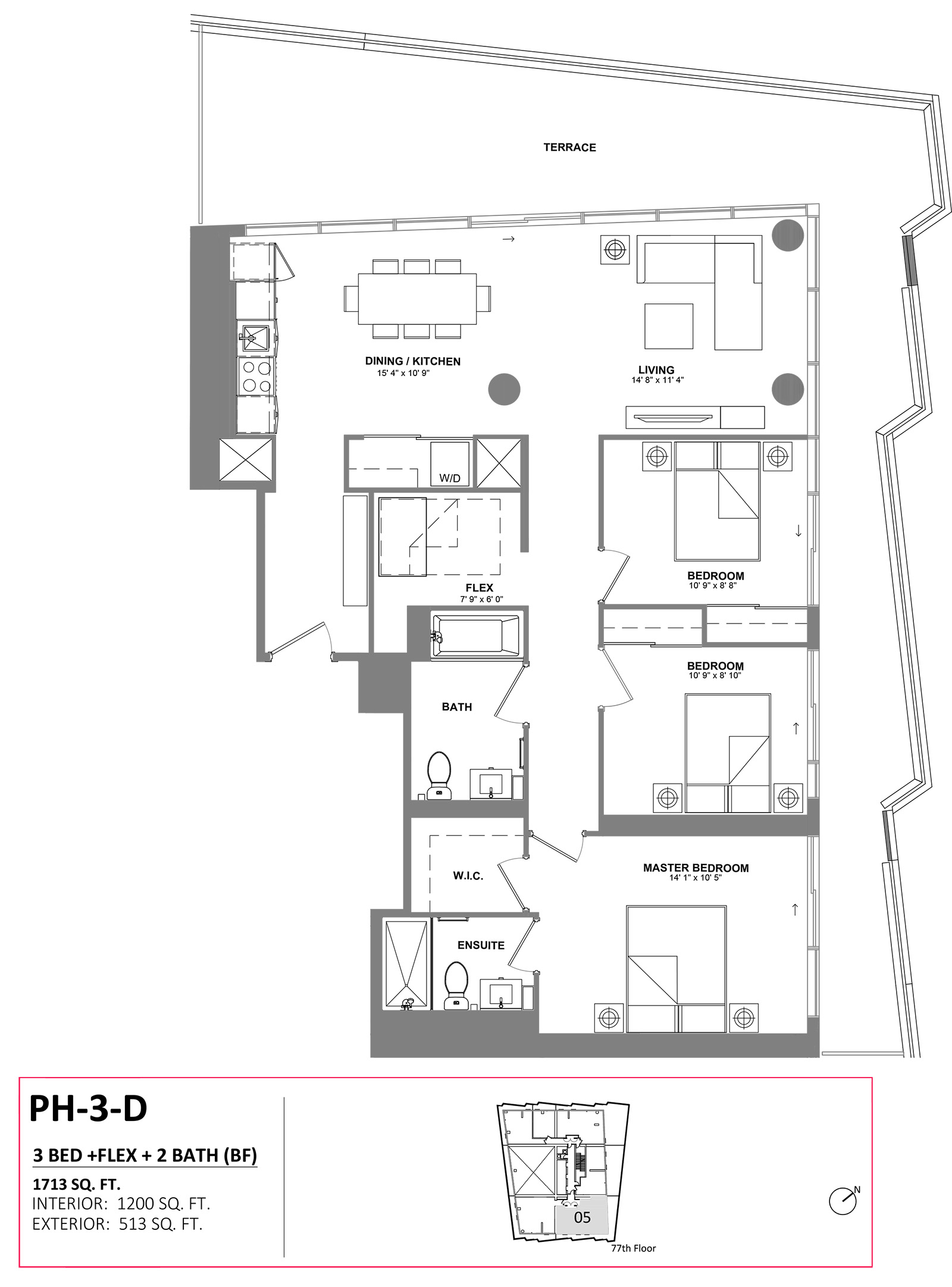 m3-penthouses-south-east-corner-floorplan