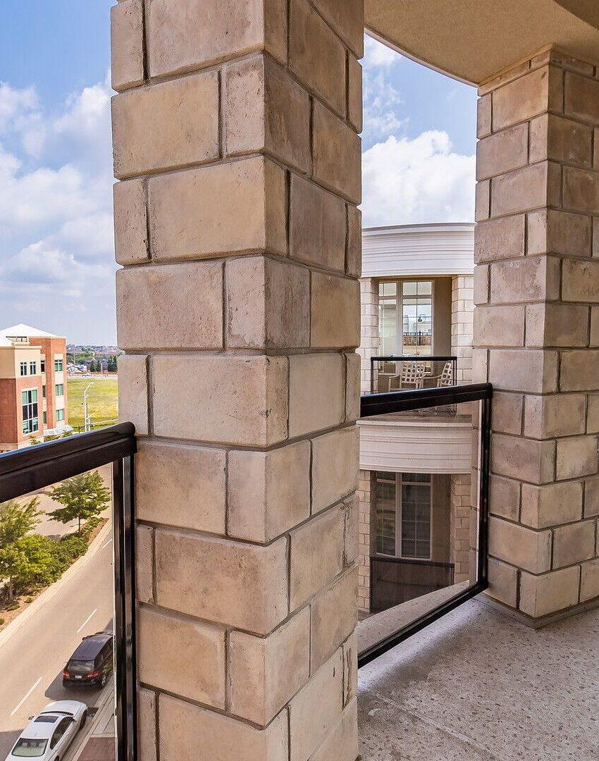 renaissance-oak-park-216-oak-park-blvd-oakville-condos-rooftop-terrace-10