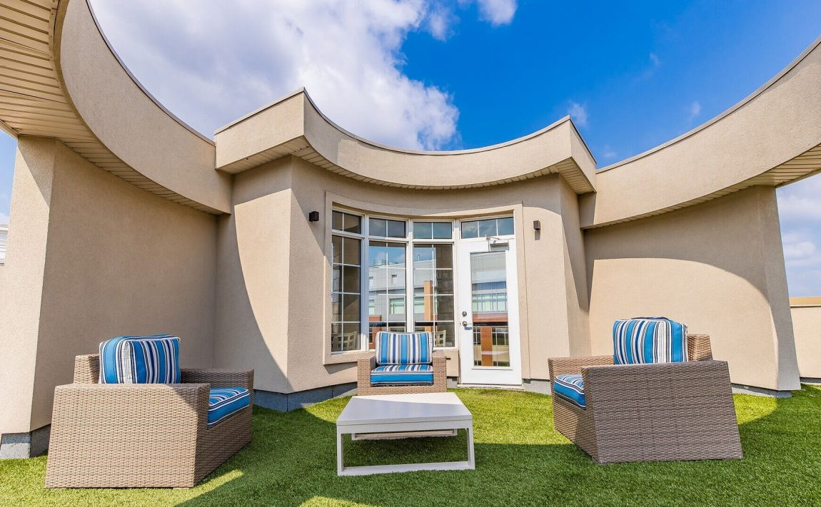 renaissance-oak-park-216-oak-park-blvd-oakville-condos-rooftop-terrace-6