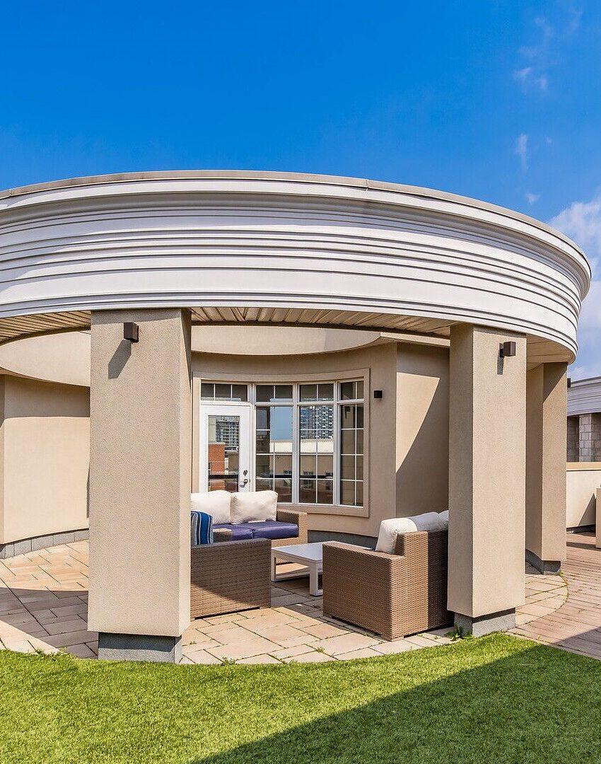 renaissance-oak-park-216-oak-park-blvd-oakville-condos-rooftop-terrace-8