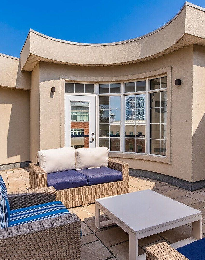 renaissance-oak-park-216-oak-park-blvd-oakville-condos-rooftop-terrace-9
