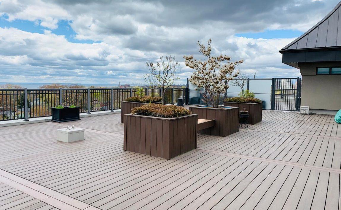 3563-lake-shore-blvd-w-etobicoke-watermark-long-branch-condos-amenities-rooftop-terrace