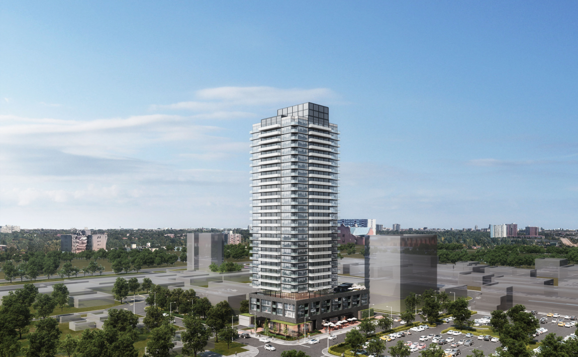 45-agnes-st-mississauga-condos-for-sale-cooksville