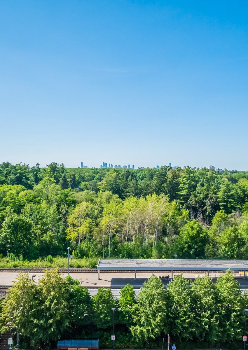 49-queen-st-e-mississauga-condos-port-credit-green-space