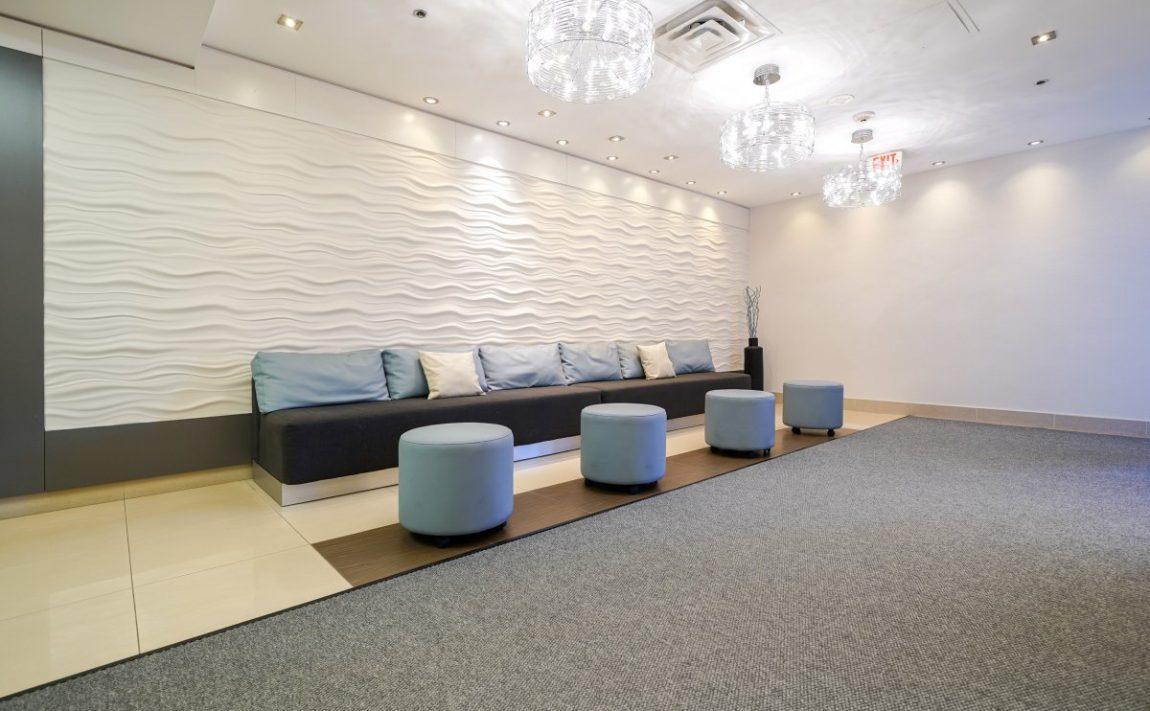 aquaview-3865-lake-shore-blvd-w-etobicoke-condos-long-branch-foyer-lobby