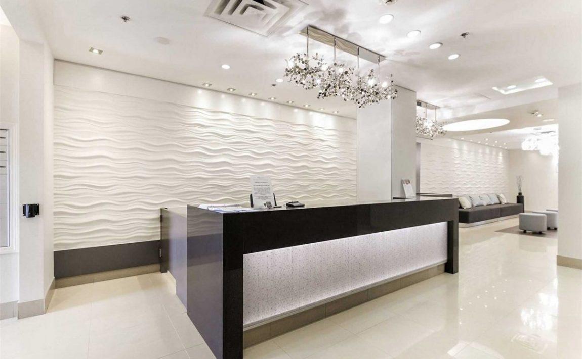 aquaview-3865-lake-shore-blvd-w-etobicoke-condos-long-branch-lobby-concierge