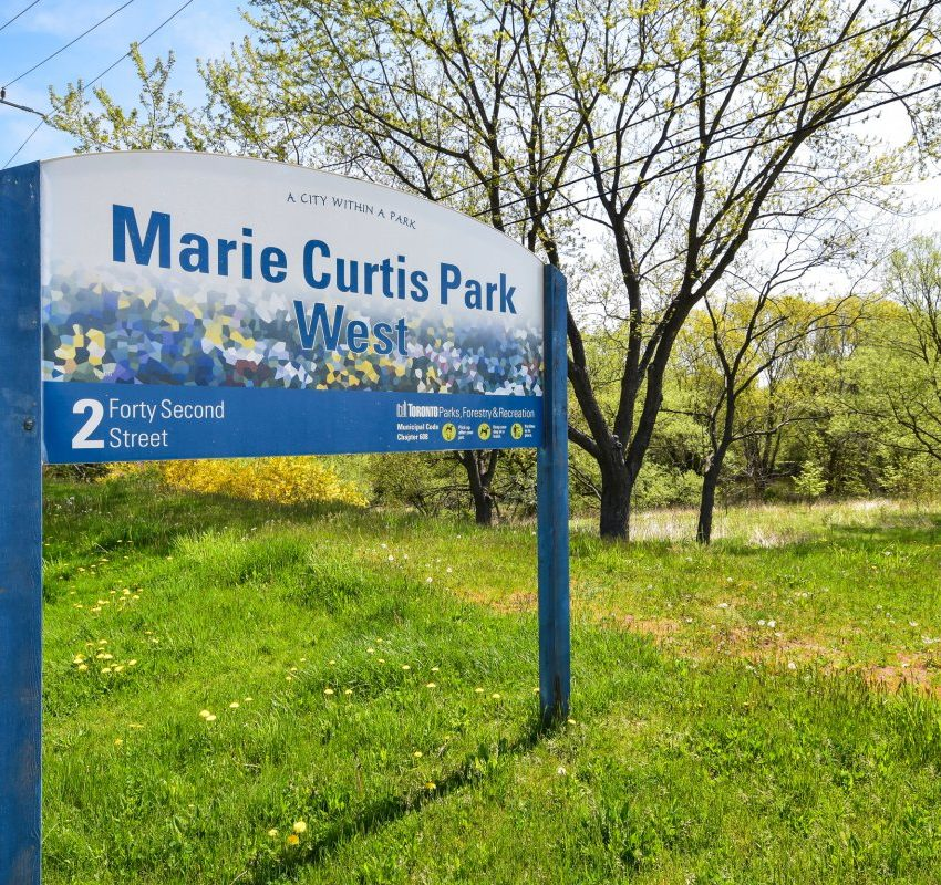 aquaview-3865-lake-shore-blvd-w-etobicoke-condos-long-branch-marie-curtis-park