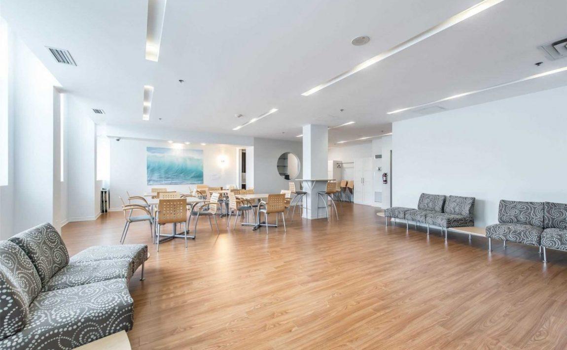 aquaview-3865-lake-shore-blvd-w-etobicoke-condos-long-branch-party-room