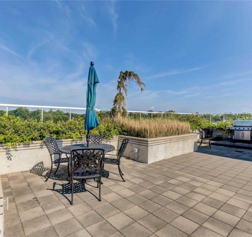 aquaview-3865-lake-shore-blvd-w-etobicoke-condos-long-branch-rooftop-bbq