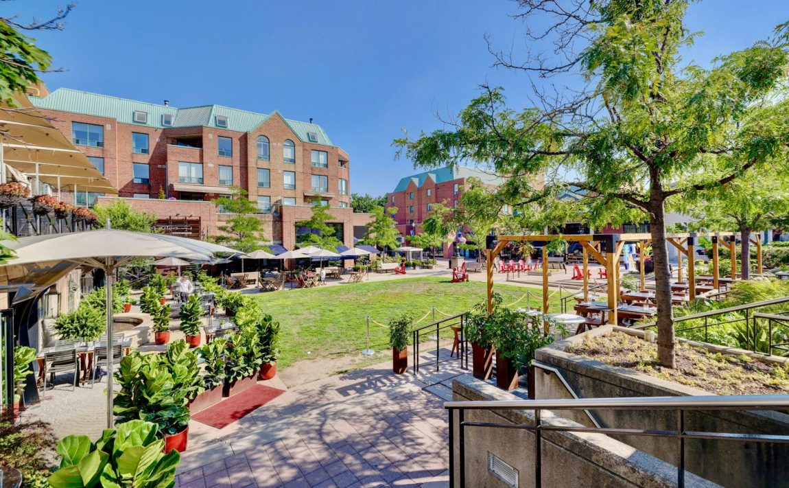 towne-square-condos-221-robinson-st-downtown-oakville
