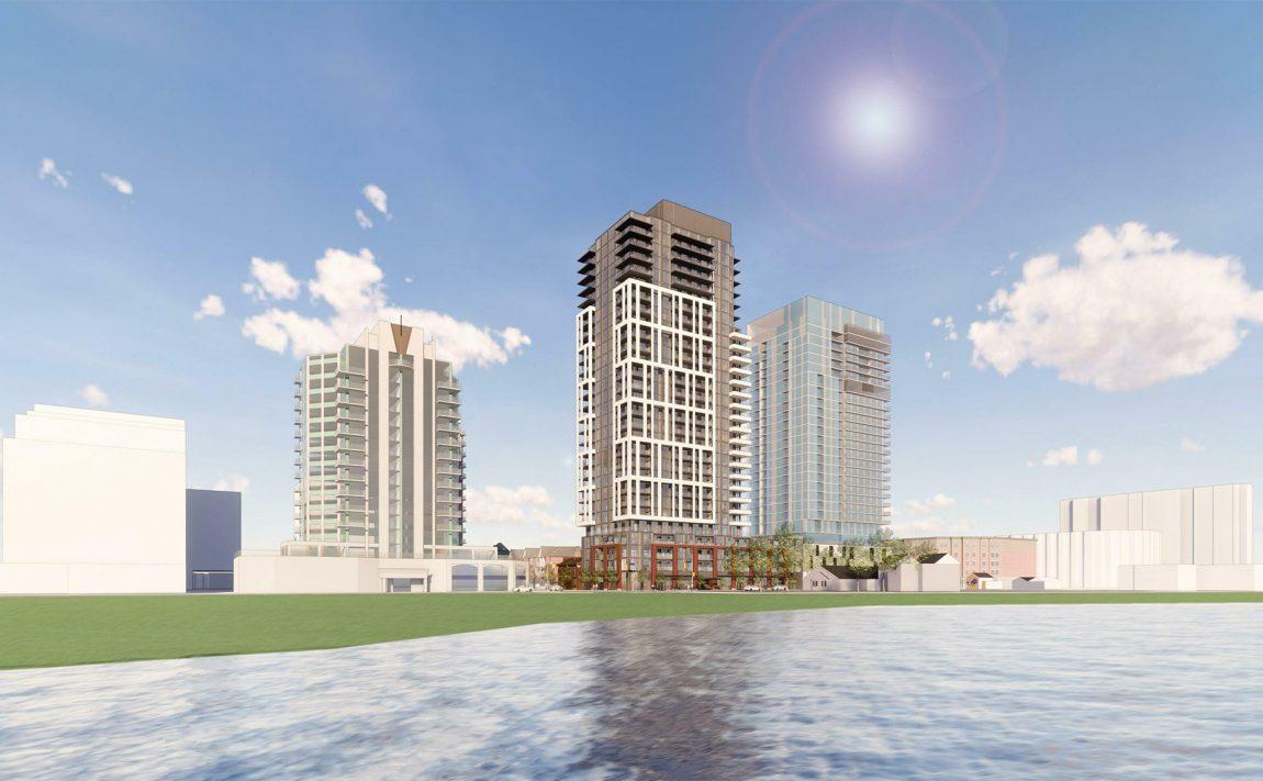beau-soleil-condos-2069-lakeshore-rd-burlington-waterfront