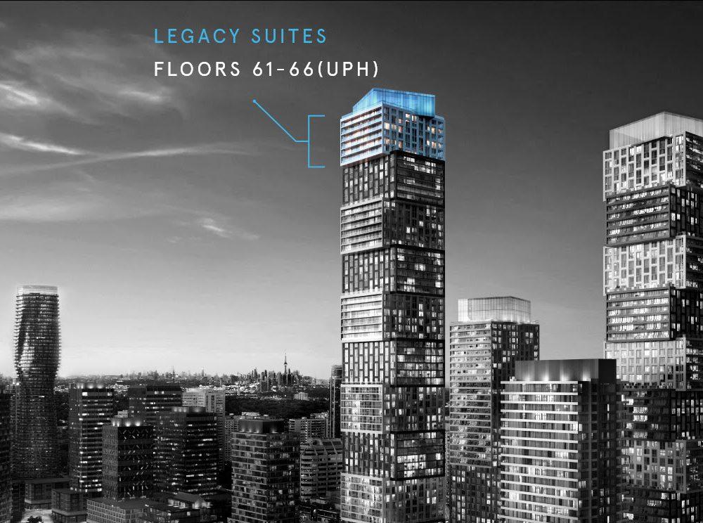 ex3-legacy-suites-penthouses-for-sale-exchange-district
