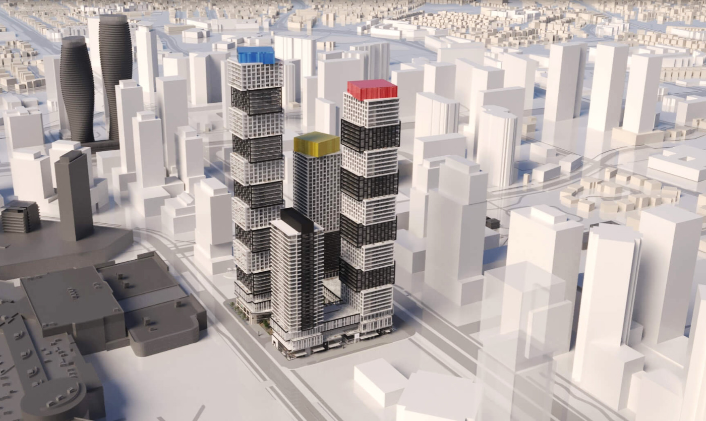 ex3-signature-suites-penthouse-mississauga