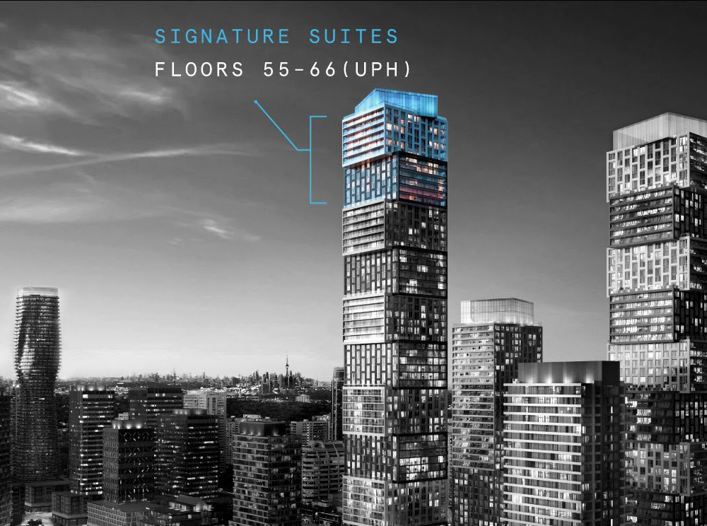 exchange-district-ex3-signature-suites-penthouse-uph