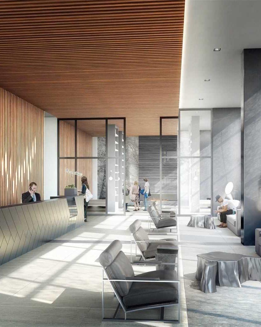 oak-and-co-297-oak-walk-dr-oakville-condos-lobby-concierge
