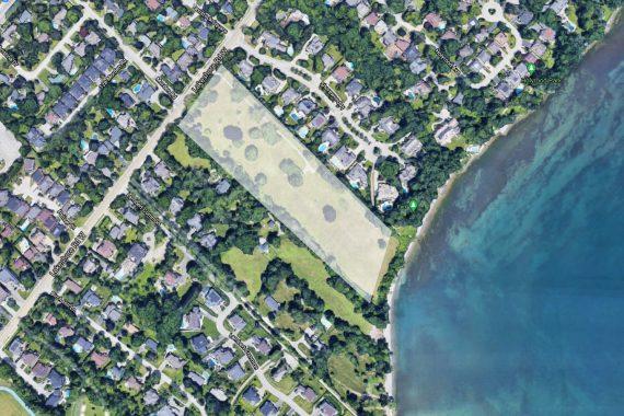 oak-and-lake-oakville-waterfront-luxury-estate-homes