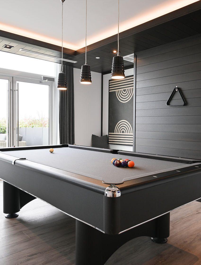 the-berkeley-condos-2025-maria-st-burlington-amenities-billiards