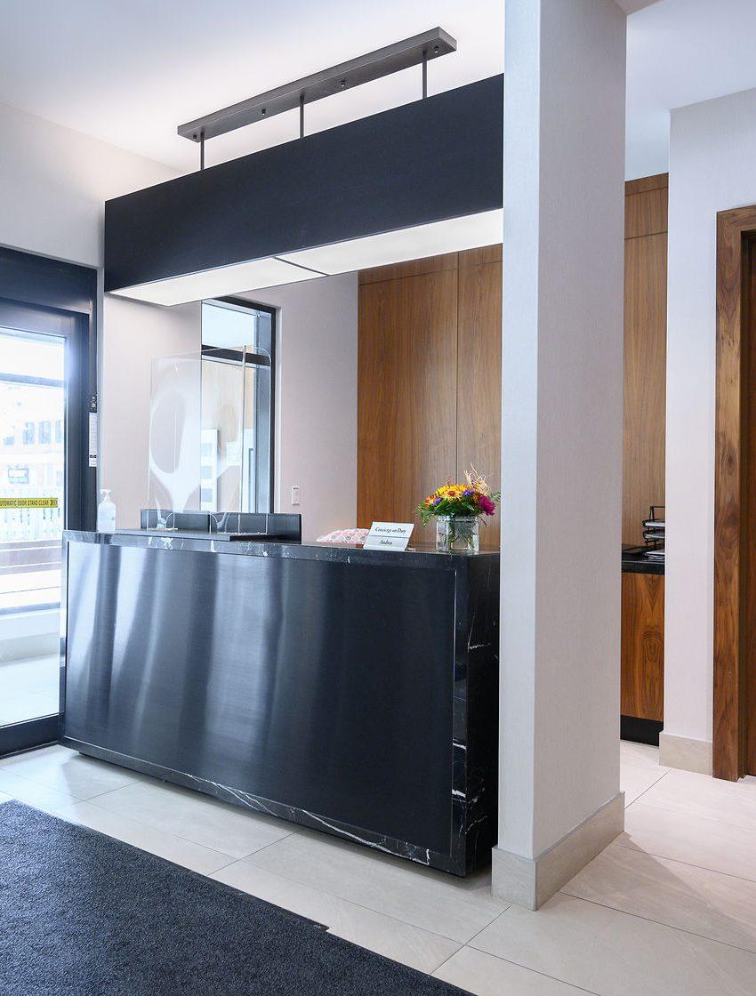 the-berkeley-condos-2025-maria-st-burlington-concierge
