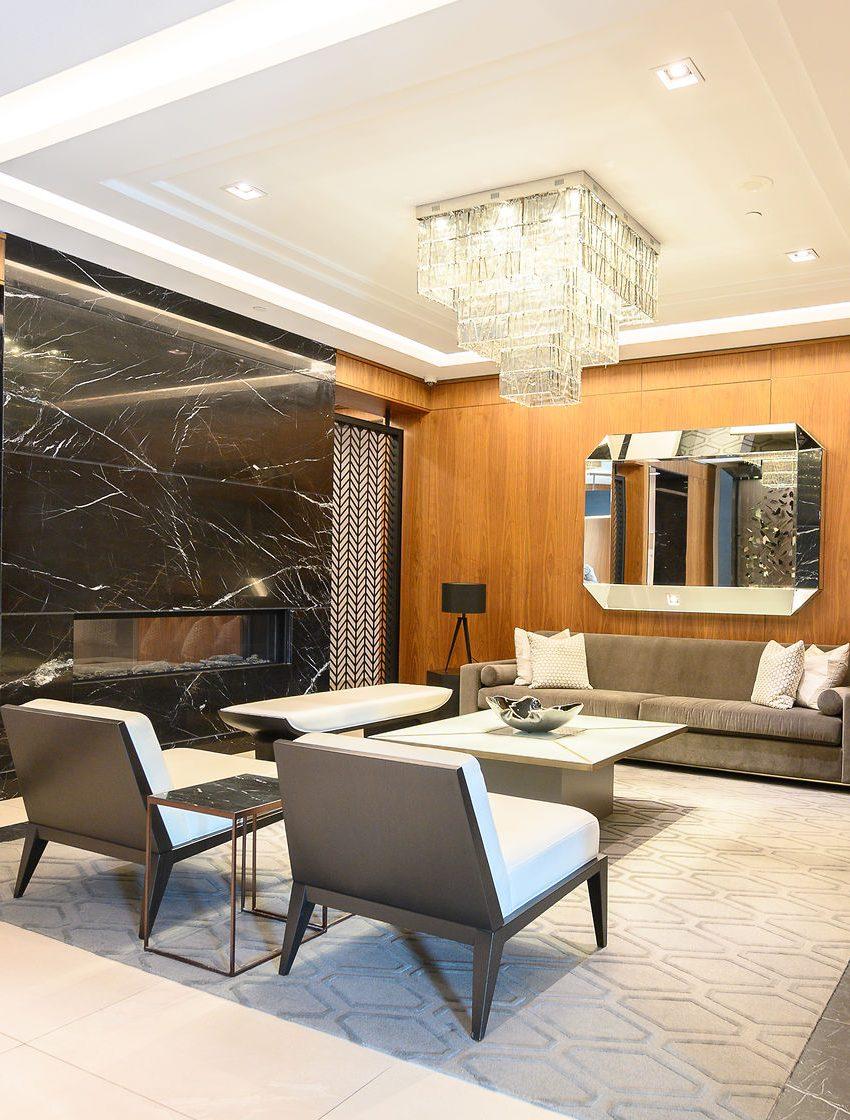 the-berkeley-condos-2025-maria-st-burlington-lobby