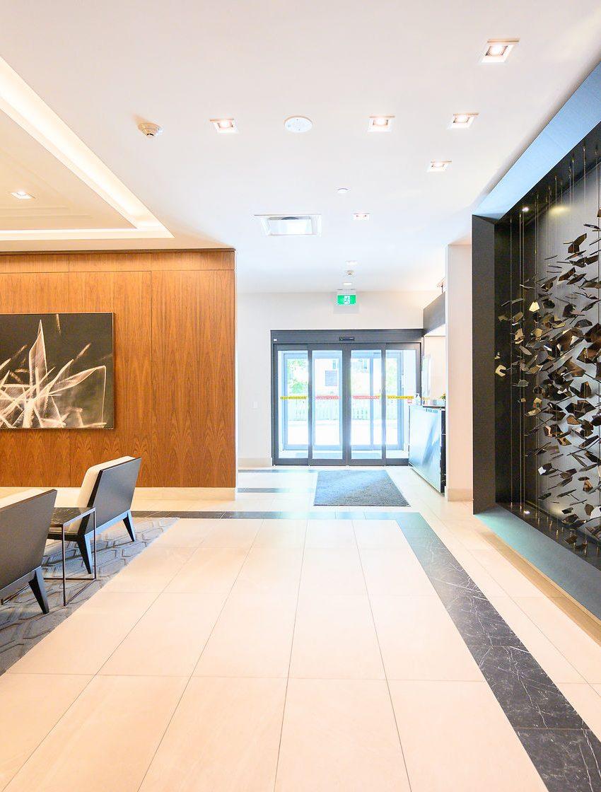 the-berkeley-condos-2025-maria-st-burlington-lobby-art