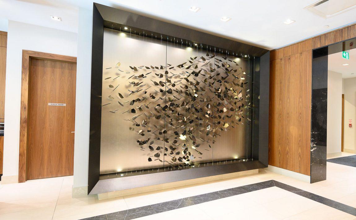 the-berkeley-condos-2025-maria-st-burlington-lobby-foyer