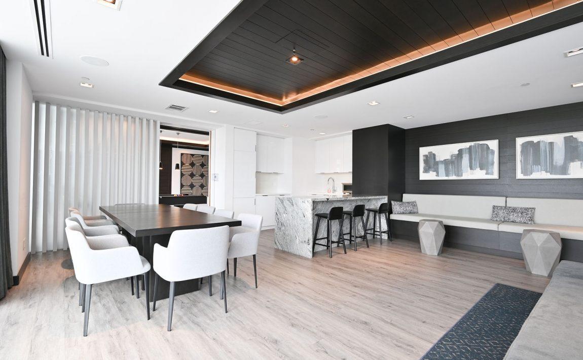 the-berkeley-condos-2025-maria-st-burlington-party-room