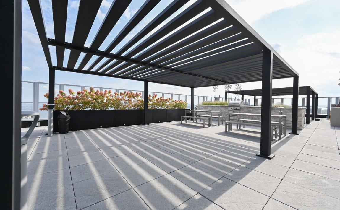 the-berkeley-condos-2025-maria-st-burlington-rooftop-terrace