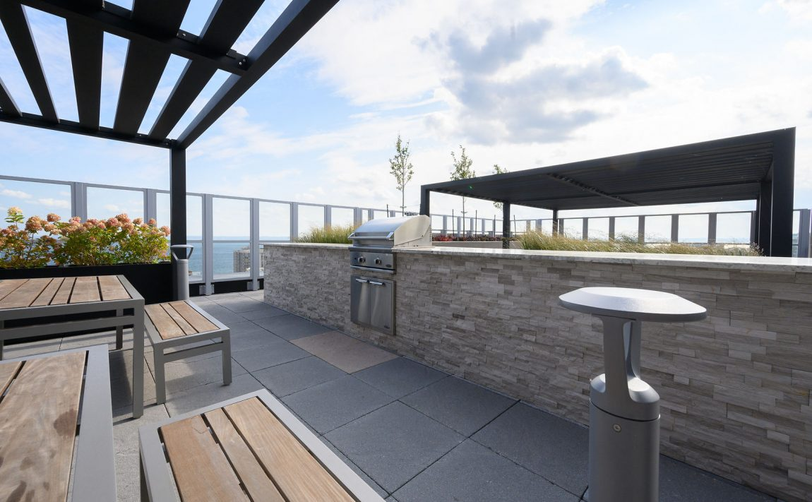 the-berkeley-condos-2025-maria-st-burlington-rooftop-terrace-bbq