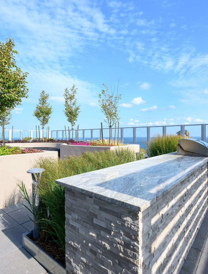 the-berkeley-condos-2025-maria-st-burlington-rooftop-terrace-outdoor-bbq