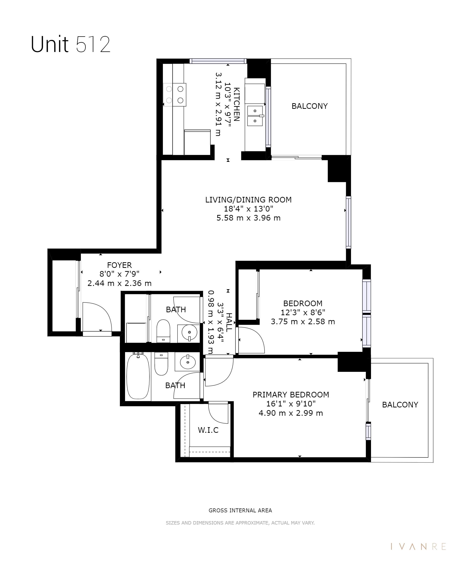 512-1359-rathburn-rd-e-floorplan
