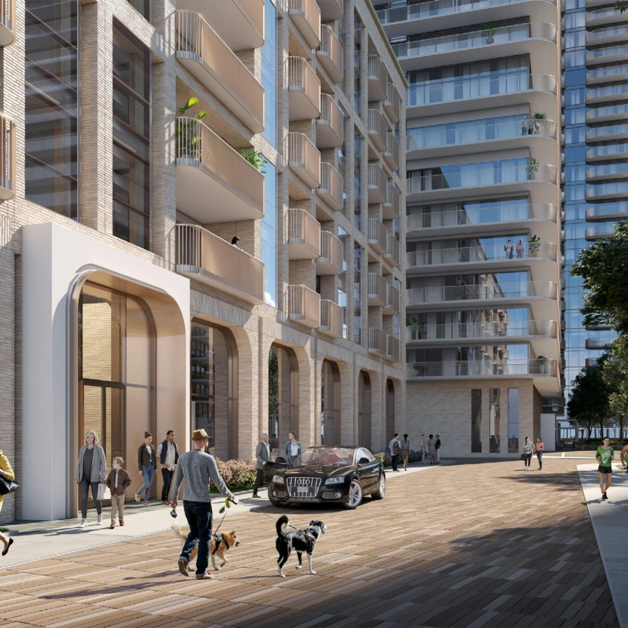 3085-hurontario-st-new-condos-mississauga-for-sale