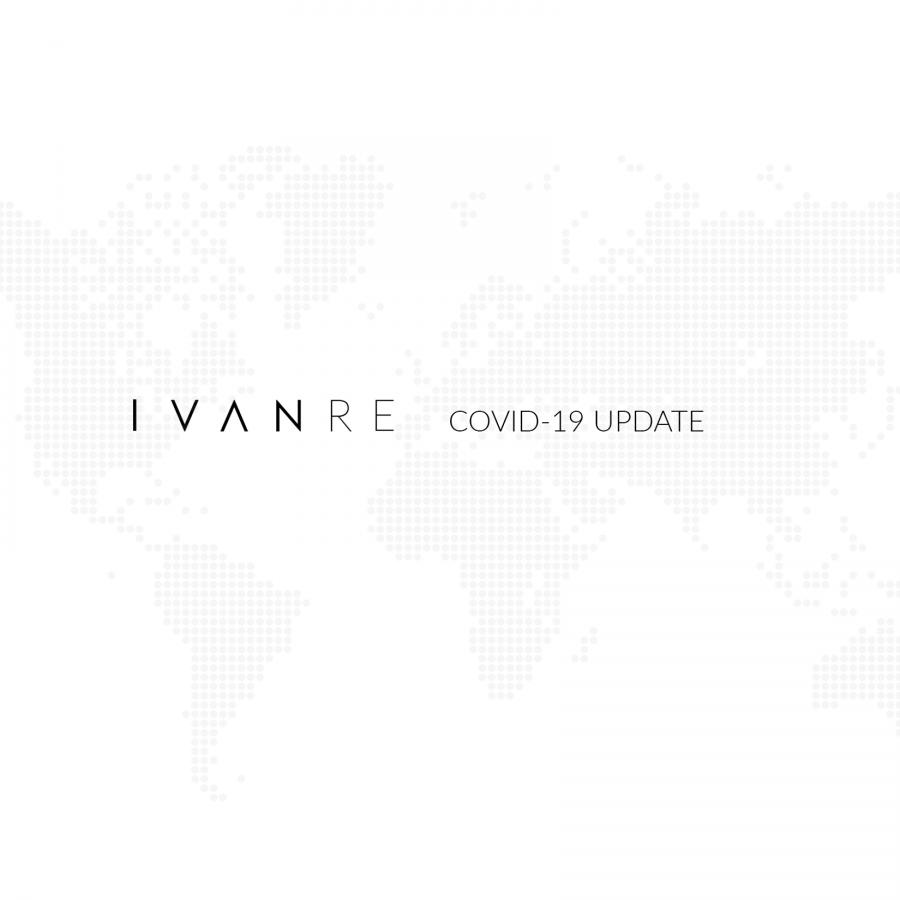 IVANRE-COVID-19