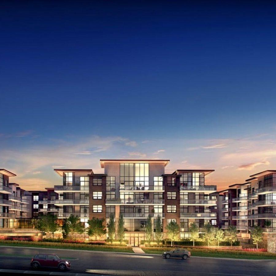 The-Craftsman-Condos-Clarkson-Lorne-Park-Real-Estate